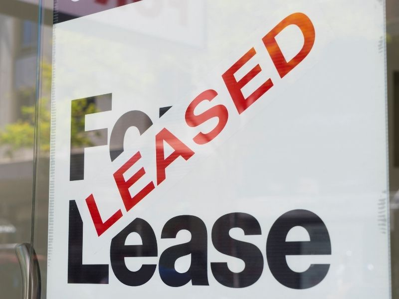 Commercial-leasing-property-lawyer-Toowoomba