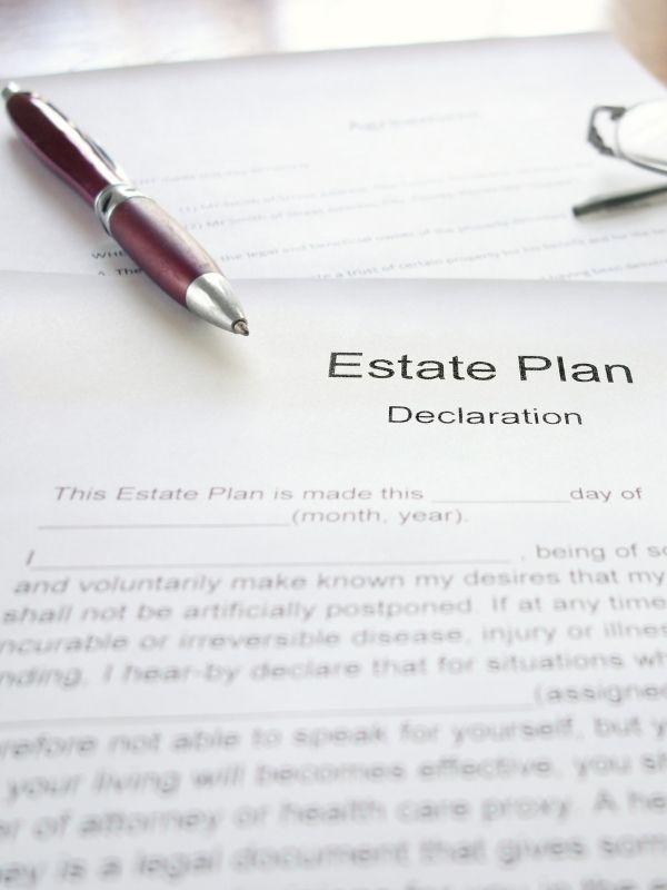 Deceased-estate-administration-Toowoomba