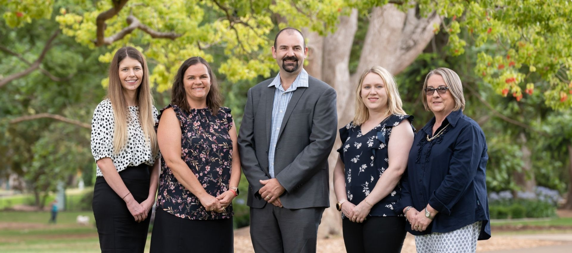 Ferrier-and-Co-Lawyers-Toowoomba-Roma