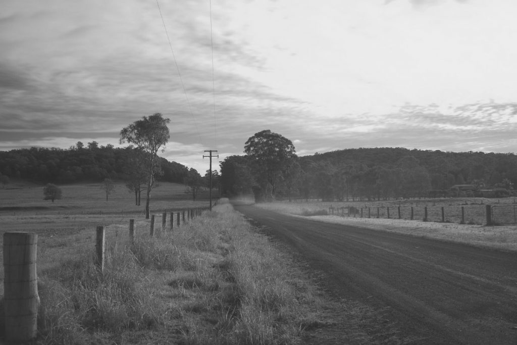 Toowoomba-Roma-Agribusiness-Rural-Law
