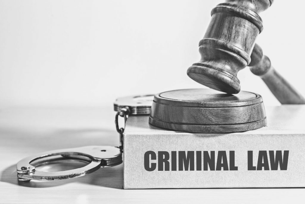 Toowoomba-Roma-Criminal-Law