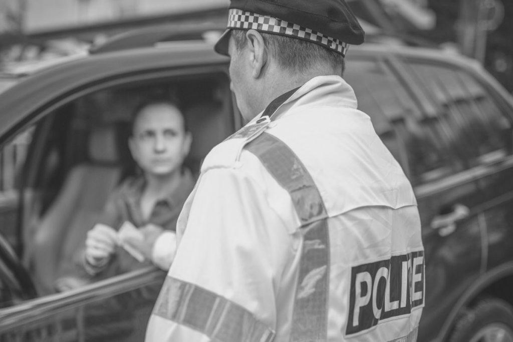 Toowoomba-Roma-Traffic-Law