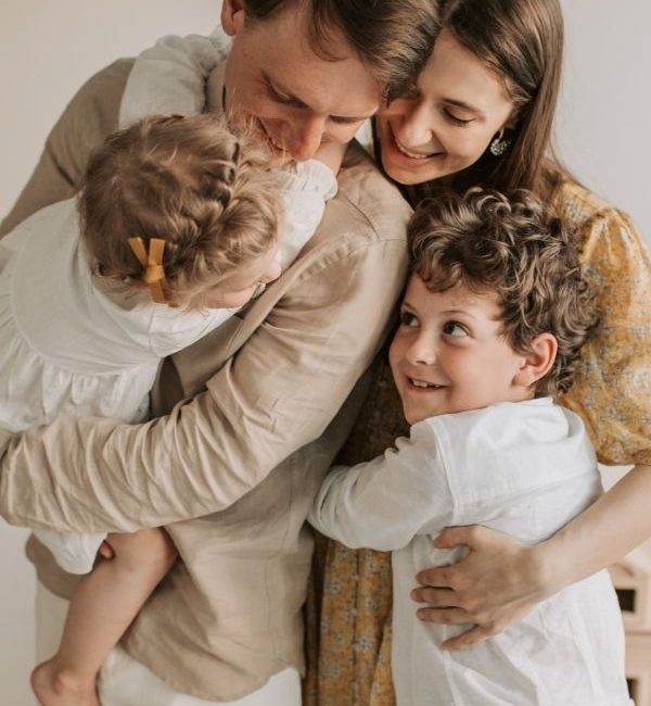 Will-preparation-Toowoomba-family